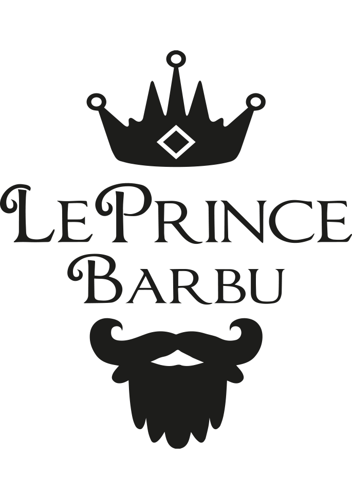 LePrince Barbu