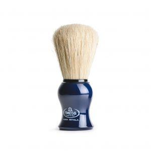 blaireau bleu